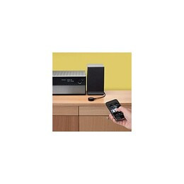 Belkin Bluetooth Music Receiver Reviews