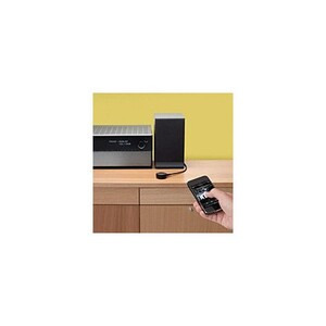 Photo of Belkin Bluetooth Music Receiver Media Streamer