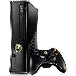 Microsoft Xbox 360 250GB Reviews