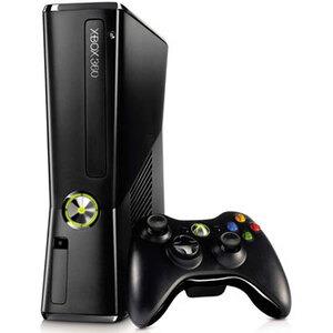 Photo of Microsoft XBOX 360 250GB Games Console