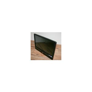Photo of MSI Wind Top AE2400 Desktop Computer