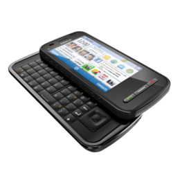 Nokia C6 Reviews