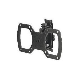 Photo of WORLDMOUNT WM3S200B Small Tilt Bracket TV Stands and Mount