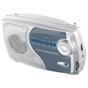 Photo of Tesco RAD113 Radio