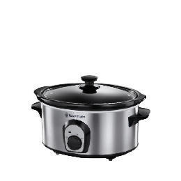 Russell Hobbs 18032 Slow Cooker Reviews