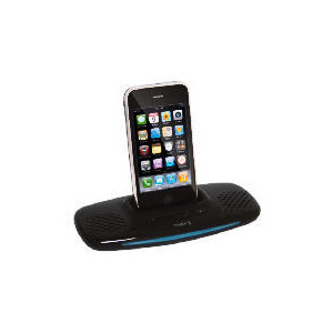 Photo of LOGIC3 WISI93K iPod Dock