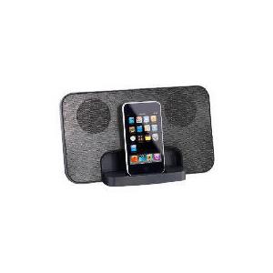 Photo of Technika SP111IP iPod Dock