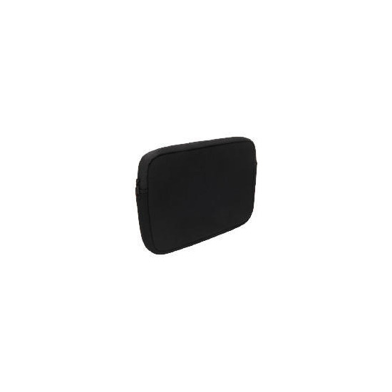 "Technika 10.2"" Netbook Sleeve Black NS1SS10"