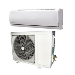 Photo of ElectrIQ EIQ-12WMINV Air Conditioning