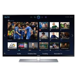 Photo of Samsung UE55H6700 Television