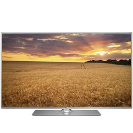 LG 50LB650V Reviews