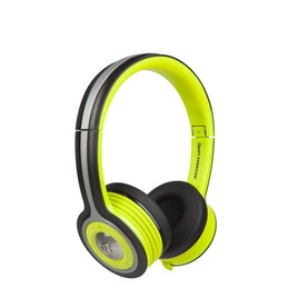 Monster iSport Freedom Reviews
