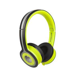 Photo of Monster ISport Freedom Headphone