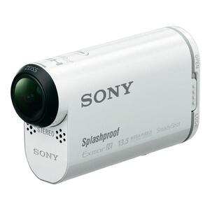 Photo of Sony HDR-AS100V Action Cam Camcorder