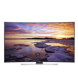 Samsung UE55HU8500 Reviews