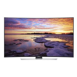 Photo of Samsung UE55HU8500 Television