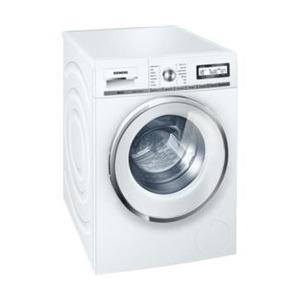 Photo of Siemens WM16Y591GB IQ-500 Washing Machine