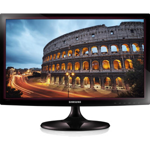 Photo of Samsung LS22D300 Monitor