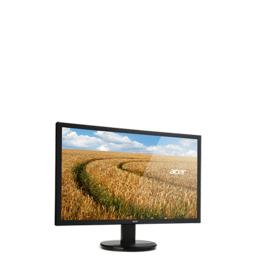 Acer K272HL Reviews