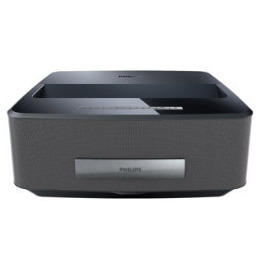 Philips Screeneo HDP1590 Reviews