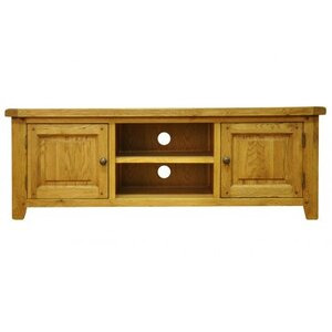 Photo of Ultimum Stamford STM-LTV  TV Stands and Mount