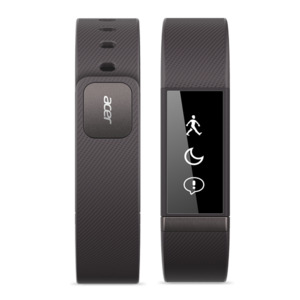 Photo of Acer Liquid Leap Wearable Technology
