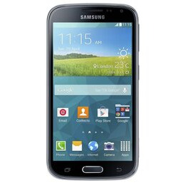 Samsung Galaxy K Zoom Reviews