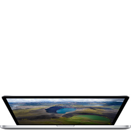 "Apple MacBook Pro 13"" Retina ME866B/A Reviews"