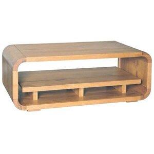Photo of Ultimum UD12 Furniture