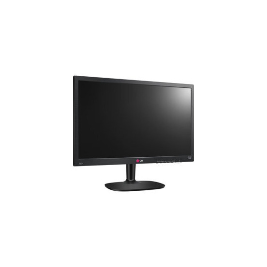 LG 27 inches  LED Wide IPS Monitor-27MP35HQ-B