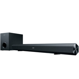 Sony HT-CT60BT 2.1ch Reviews