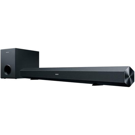 Sony HT-CT60BT 2.1ch