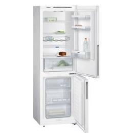 Siemens KG36VVW33G Low Frost White Freestanding Fridge Freezer Reviews