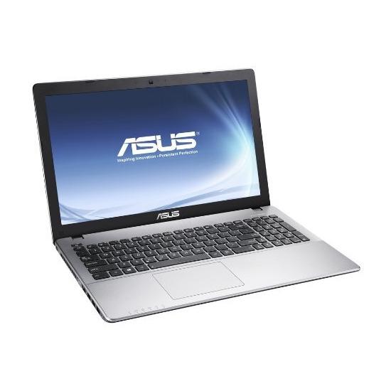 Asus X550CC-XO108H