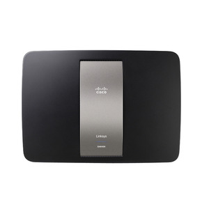 Photo of Linksys EA6400 AC1600 Router