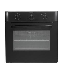 Hotpoint SH31K Reviews