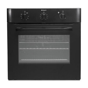 Photo of Hotpoint SH31K Oven