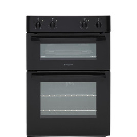 Hotpoint DH51 Reviews