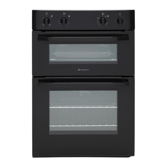 Hotpoint DH51