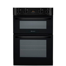 Hotpoint DH93CK  Reviews
