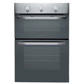Hotpoint DHS51X Reviews
