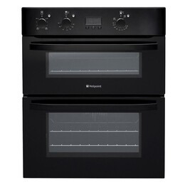 Hotpoint UHB83JK Reviews