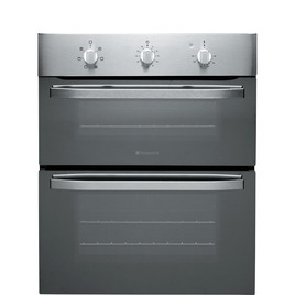 Hotpoint UHS51X  Reviews