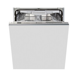 Hotpoint LTF11S112O  Reviews