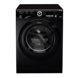 Hotpoint SWMD9437 Reviews