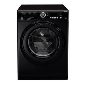 Photo of Hotpoint SWMD9437 Washing Machine