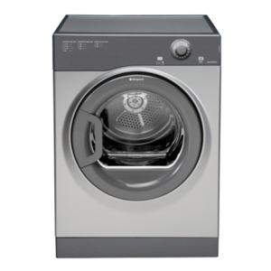 Photo of Hotpoint TVFM70BGG  Tumble Dryer