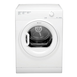 Hotpoint TVFM70BGP  Reviews