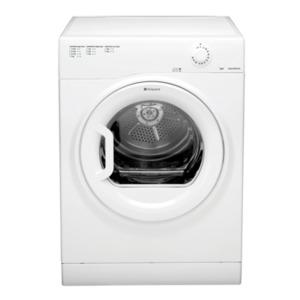 Photo of Hotpoint TVFM70BGP  Tumble Dryer