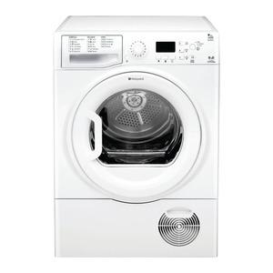 Photo of Hotpoint TCFSM87B6PY Tumble Dryer